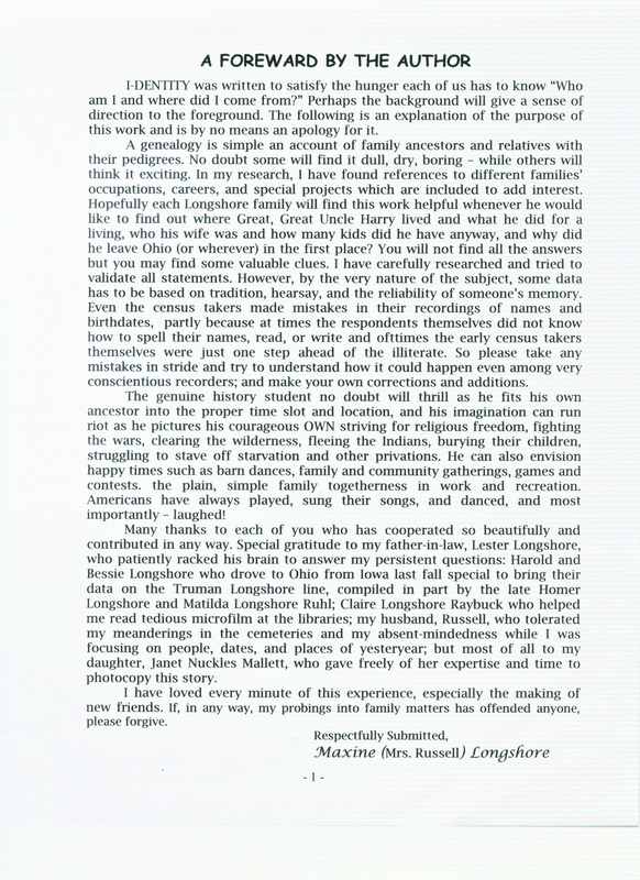 I-DENTITY (p. 2)