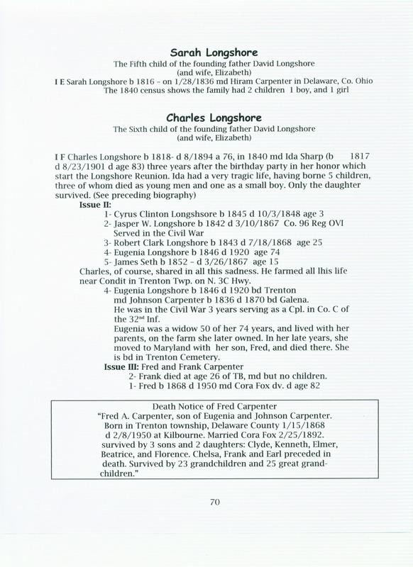 I-DENTITY (p. 73)