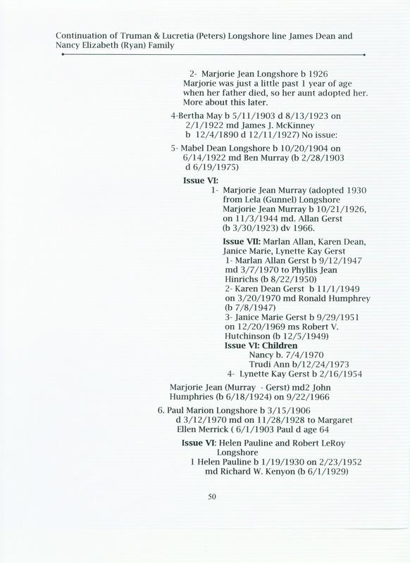 I-DENTITY (p. 52)