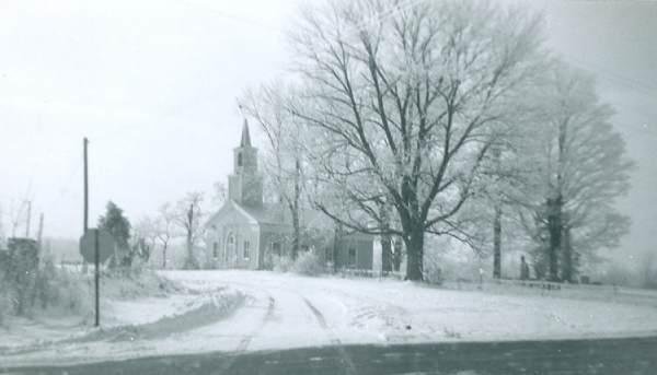 Blue_Church_1964.jpg