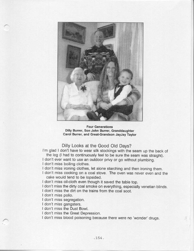 Flashback: A Story of Two Families (p. 163)