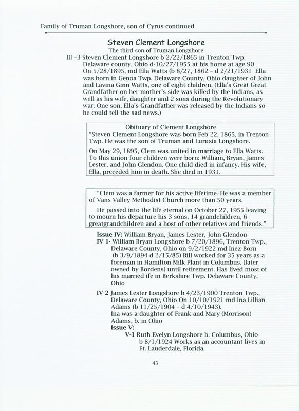I-DENTITY (p. 44)