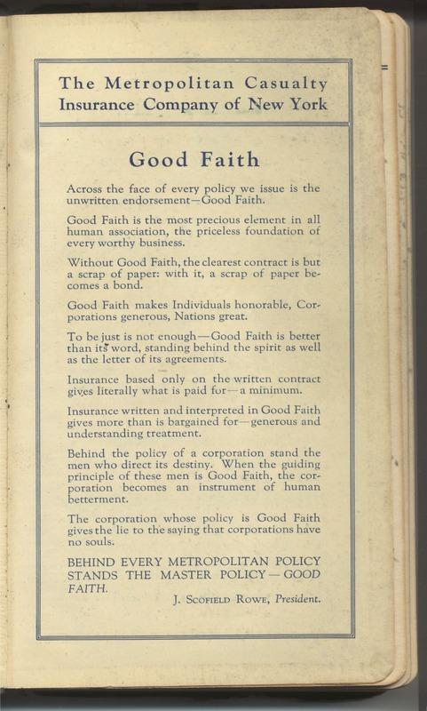 Roberta Hopkins' Diary 1927 (p. 3)