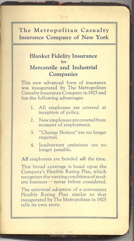 Roberta Hopkins' Diary 1927 (p. 389)