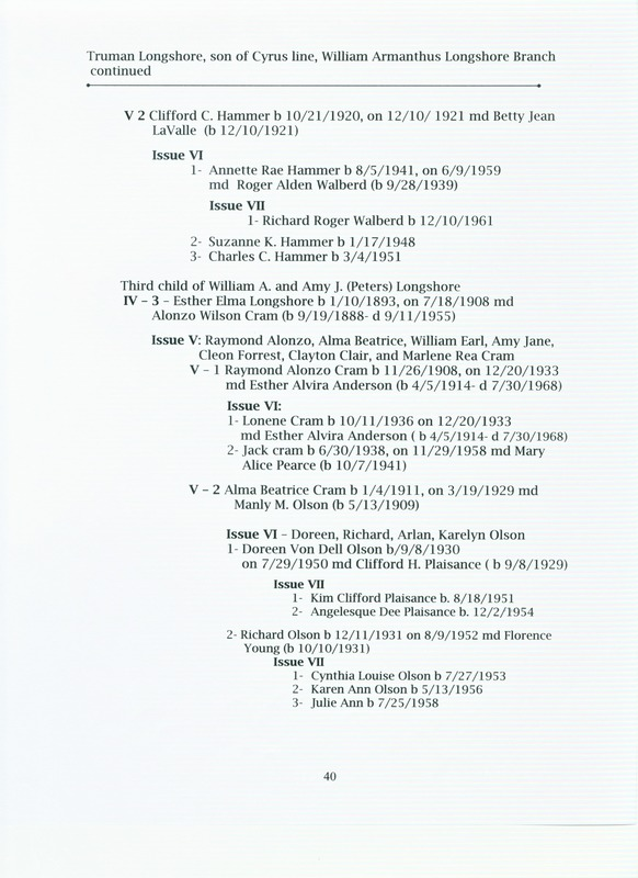 I-DENTITY (p. 41)