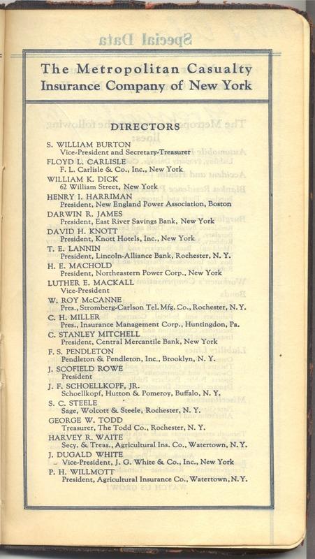 Roberta Hopkins' Diary 1927 (p. 387)