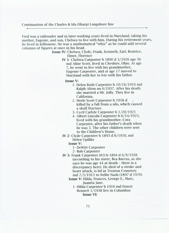 I-DENTITY (p. 74)