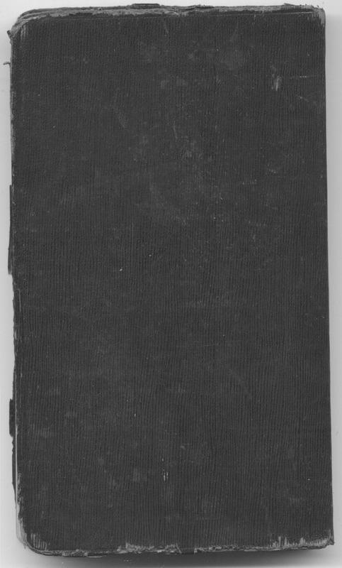 Roberta Hopkins' Diary 1927 (p. 392)