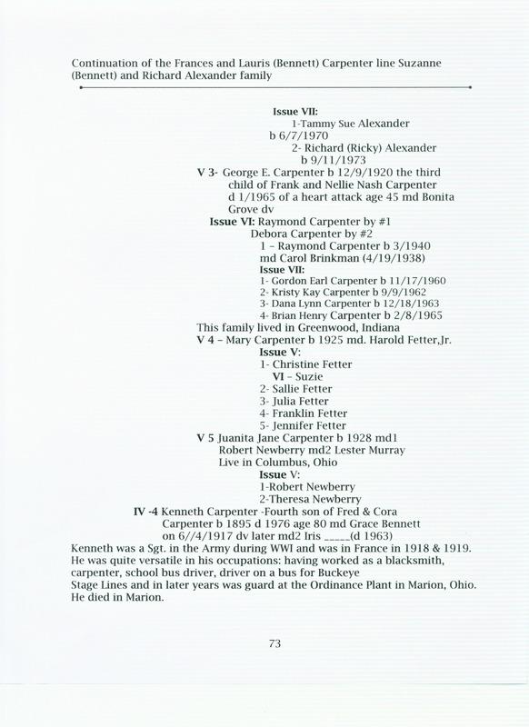 I-DENTITY (p. 76)