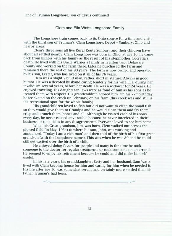 I-DENTITY (p. 43)