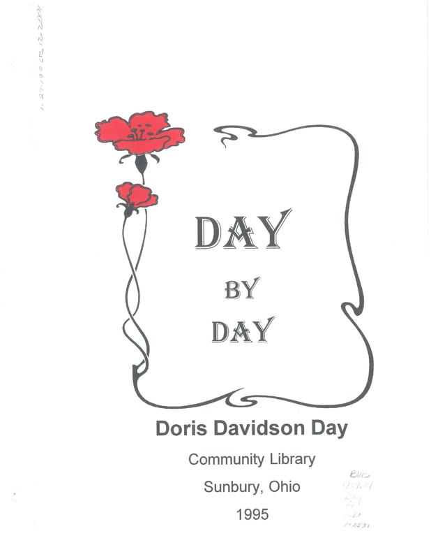 Day by Day (p. 3)