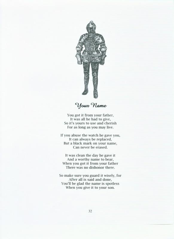 I-DENTITY (p. 34)