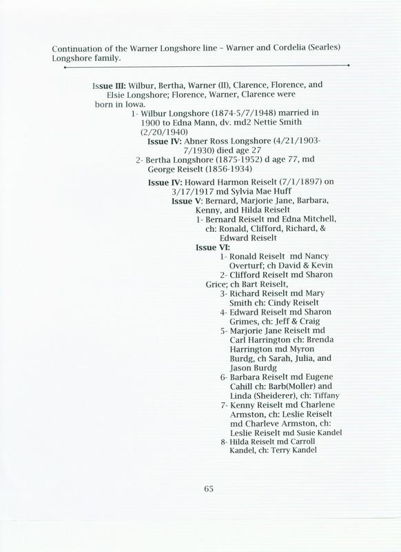 I-DENTITY (p. 68)