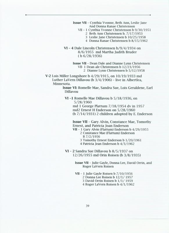 I-DENTITY (p. 40)