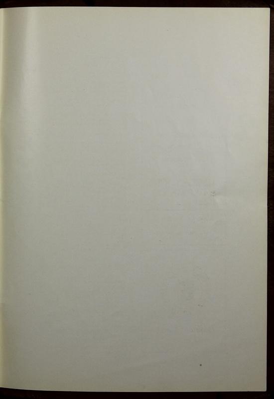 The Owl, Vol. II, 1922 (p.65)