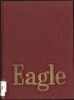 Big Walnut High School Yearbook. 1970: Eagle (p. 1)