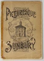 Picturesque Sunbury (p. 1)