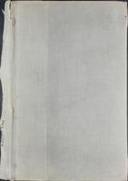Delaware County Ohio Will Records Vol. 6 1876-1883
