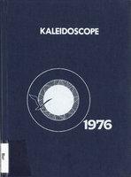 Kaleidoscope 1976 (p.1)