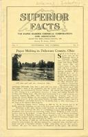 Superior facts (p. 1)