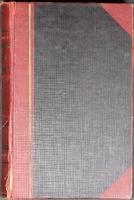 Roberta Hopkins' Journal, 1931-1933