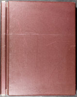 Delaware County Ohio Will Records Vol. 1 1812-1835 <br />