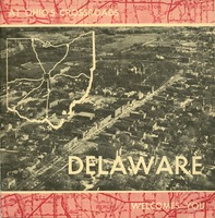 Delaware Welcomes You